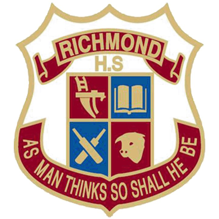 Richmond HS