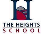 The Heights PS