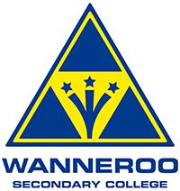 Wanneroo SC