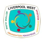 Liverpool West PS