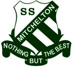 Mitchelton SS
