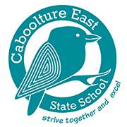 Caboolture East SS