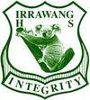 Irrawang HS
