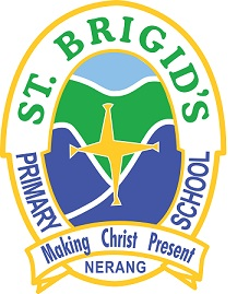 St. Brigid's PS