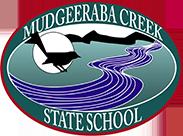 Mudgeeraba Creek SS
