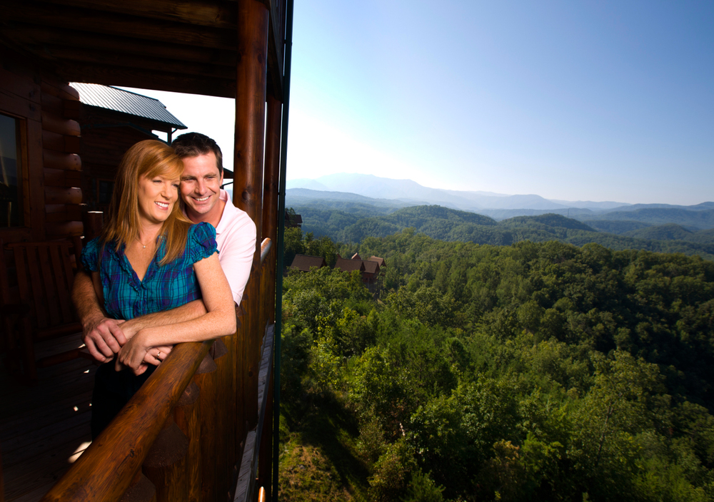 Cabin-couple-photo.jpg
