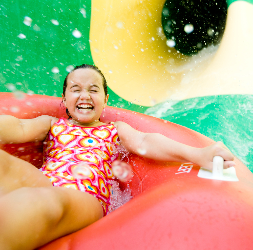 Waterslide-smiles.jpg
