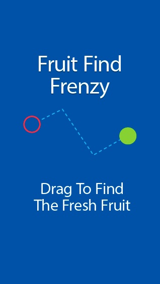 directions fruit find frenzy.jpg