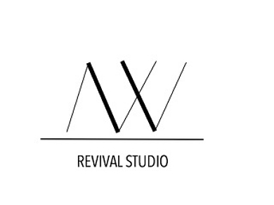REVIVAL STUDIO