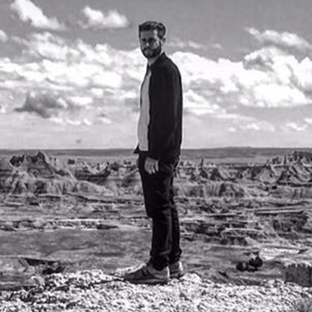 Stefan+Badlands+Pic.jpeg