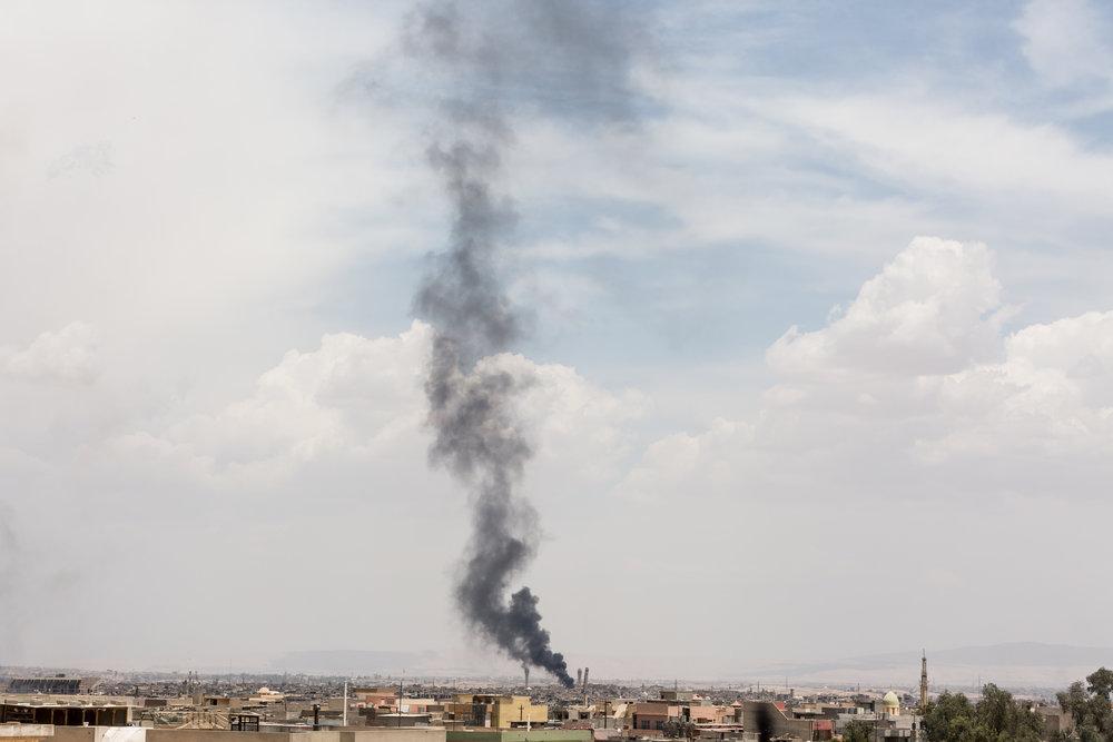 Mosul-29.jpg