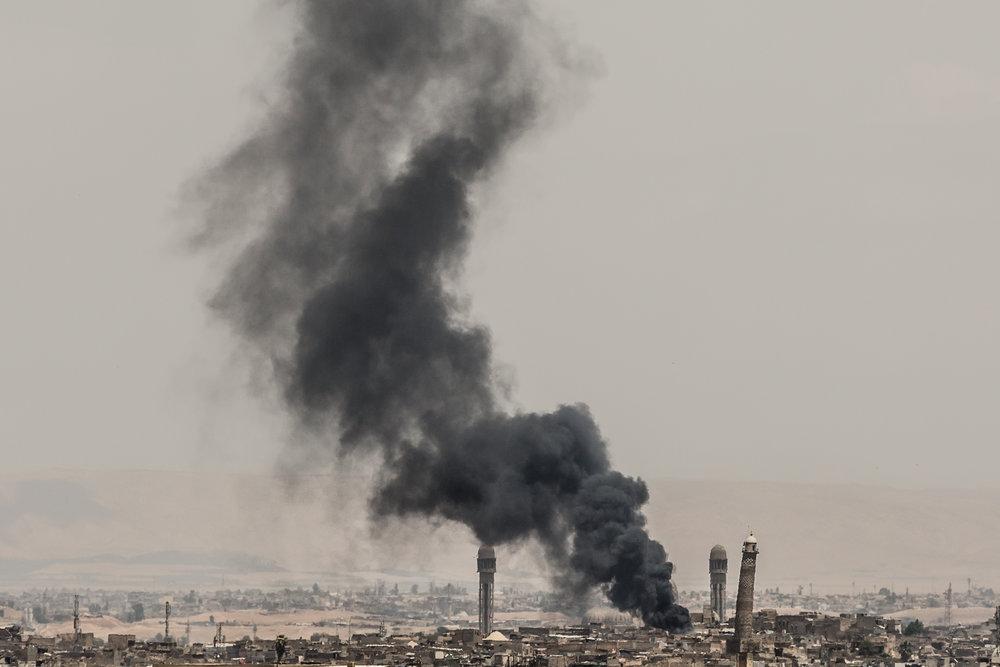 Mosul-30.jpg