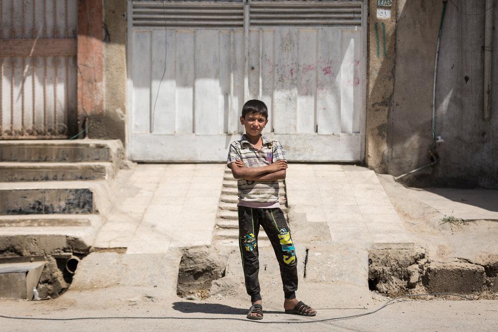 Mosul-8.jpg