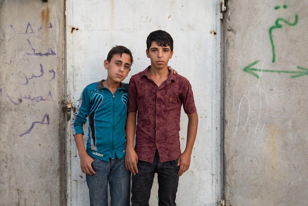 Mosul-9.jpg