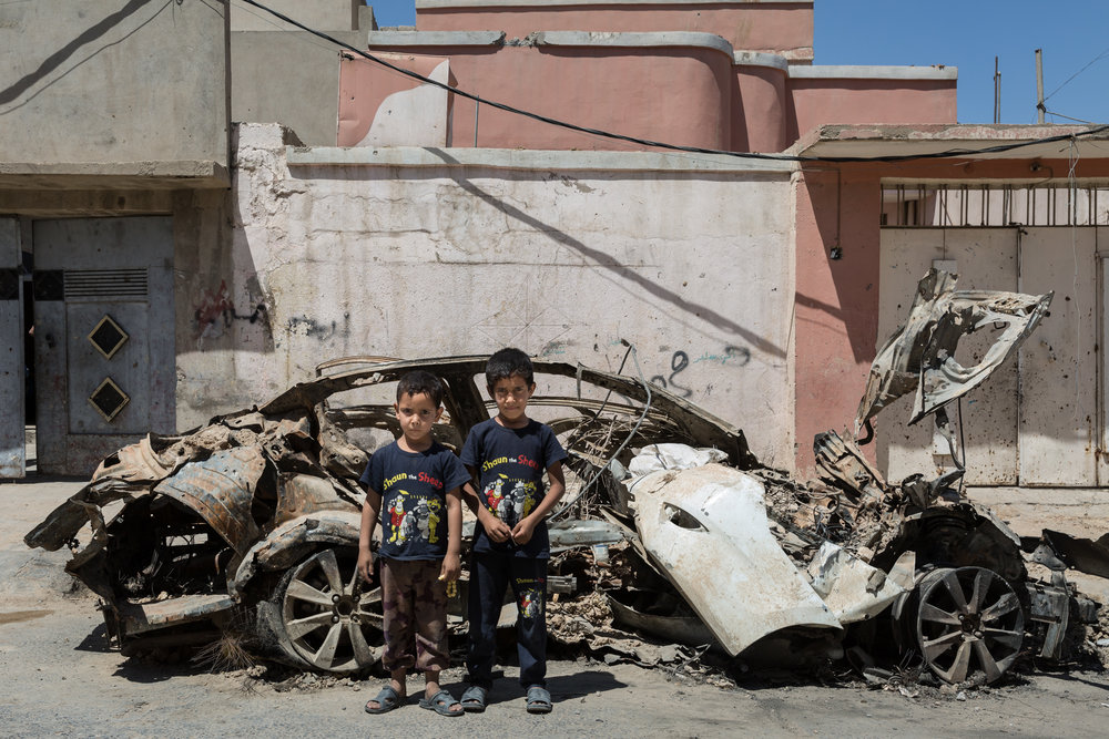 Mosul-11.jpg