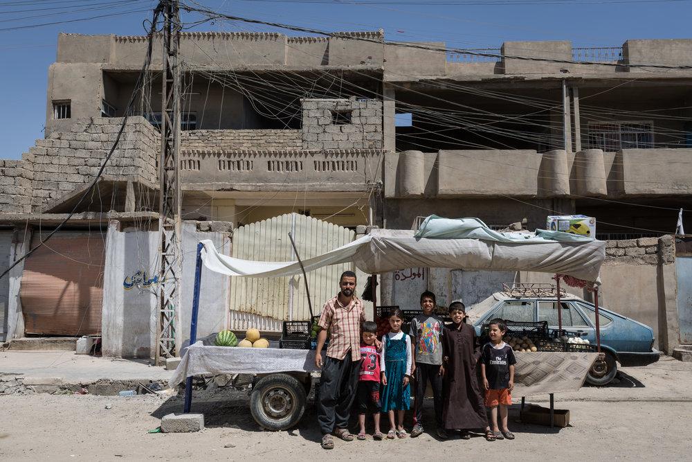 Mosul-12.jpg