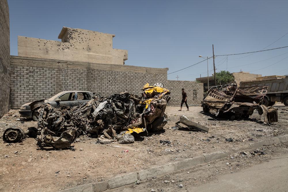 Mosul-14.jpg