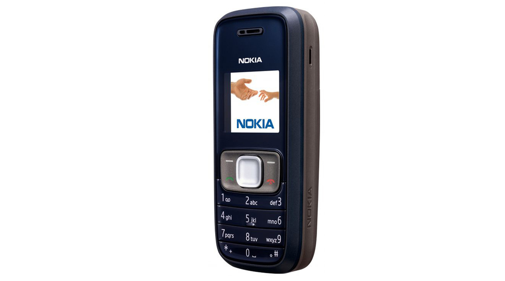 Compare Prices on Nokia 1200 Housing- Online Shopping/Buy Low ...