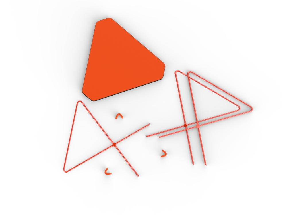 X-table.2480.jpg
