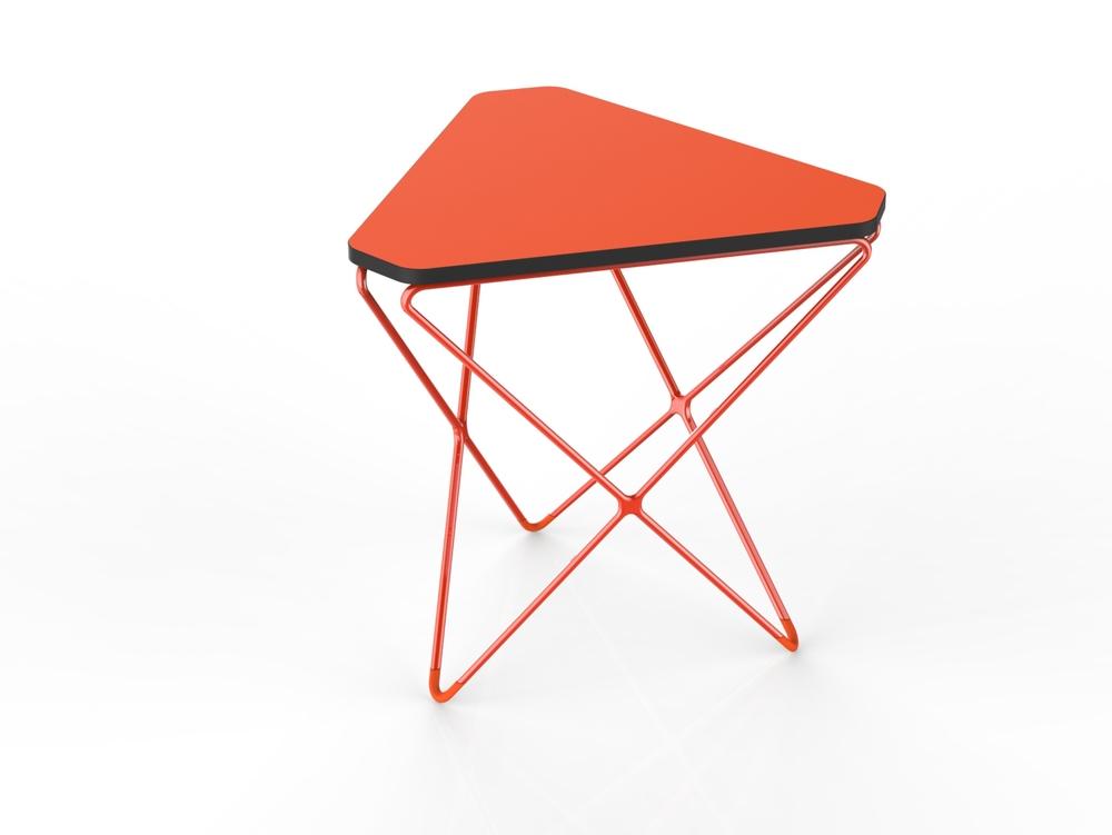 X-table.2481.jpg
