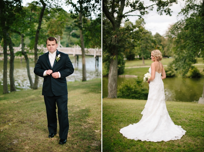 beach-island-wedding-photographer-intimate-sentimental-chicago-nj_0122.jpg