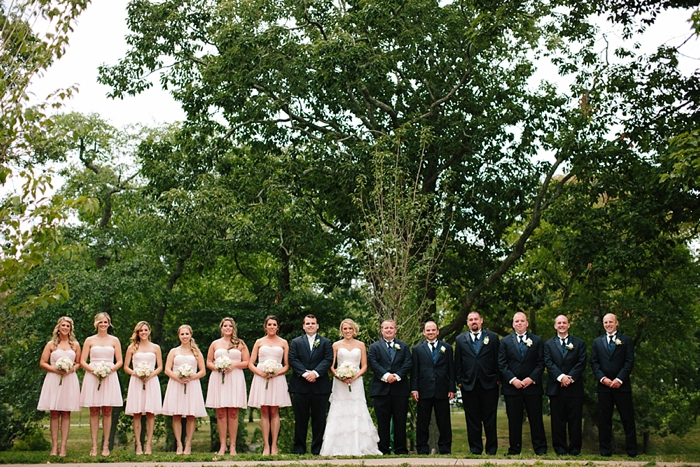 beach-island-wedding-photographer-intimate-sentimental-chicago-nj_0124.jpg