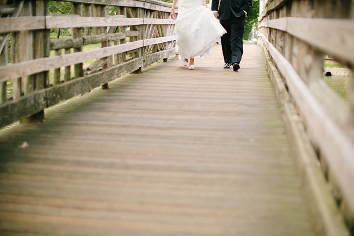 beach-island-wedding-photographer-intimate-sentimental-chicago-nj_0130.jpg