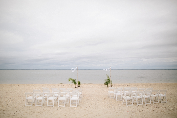 same-sex-wedding-photographer-intimate-beach-nyc_0011.jpg