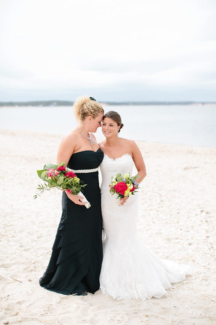 same-sex-wedding-photographer-intimate-beach-nyc_0027.jpg