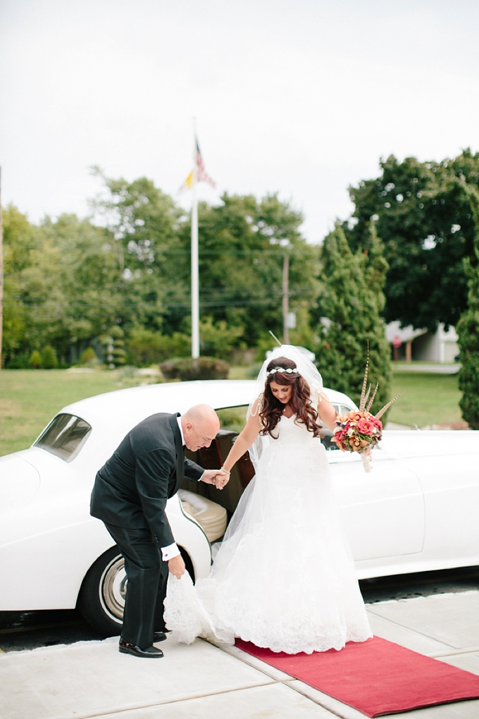 great-gatsby-themed-wedding-photographer-intimate_0006.jpg