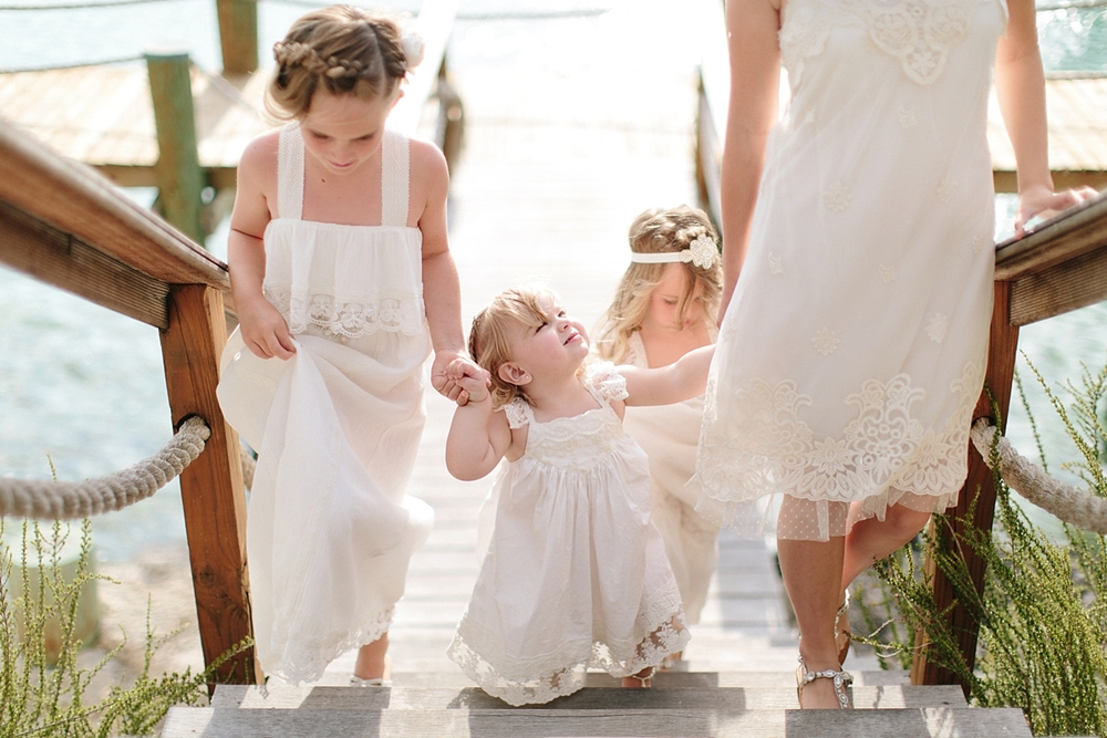 bahamas-destination-wedding-photographer-island-private-ceremony-staniel-cay_0020.jpg