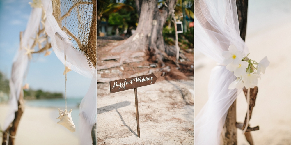 bahamas-destination-wedding-photographer-island-private-ceremony-staniel-cay_0021.jpg