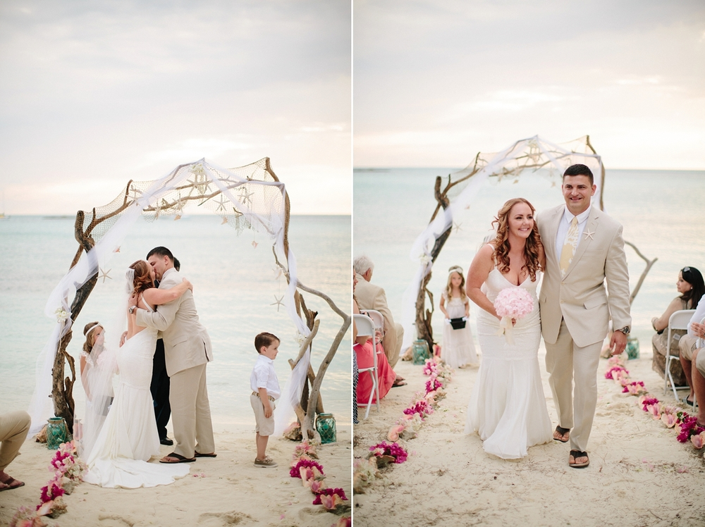 bahamas-destination-wedding-photographer-island-private-ceremony-staniel-cay_0029.jpg