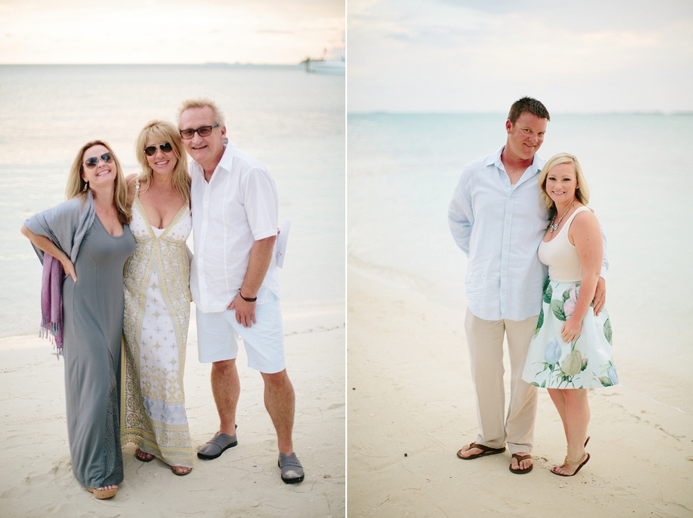 bahamas-destination-wedding-photographer-island-private-ceremony-staniel-cay_0032.jpg