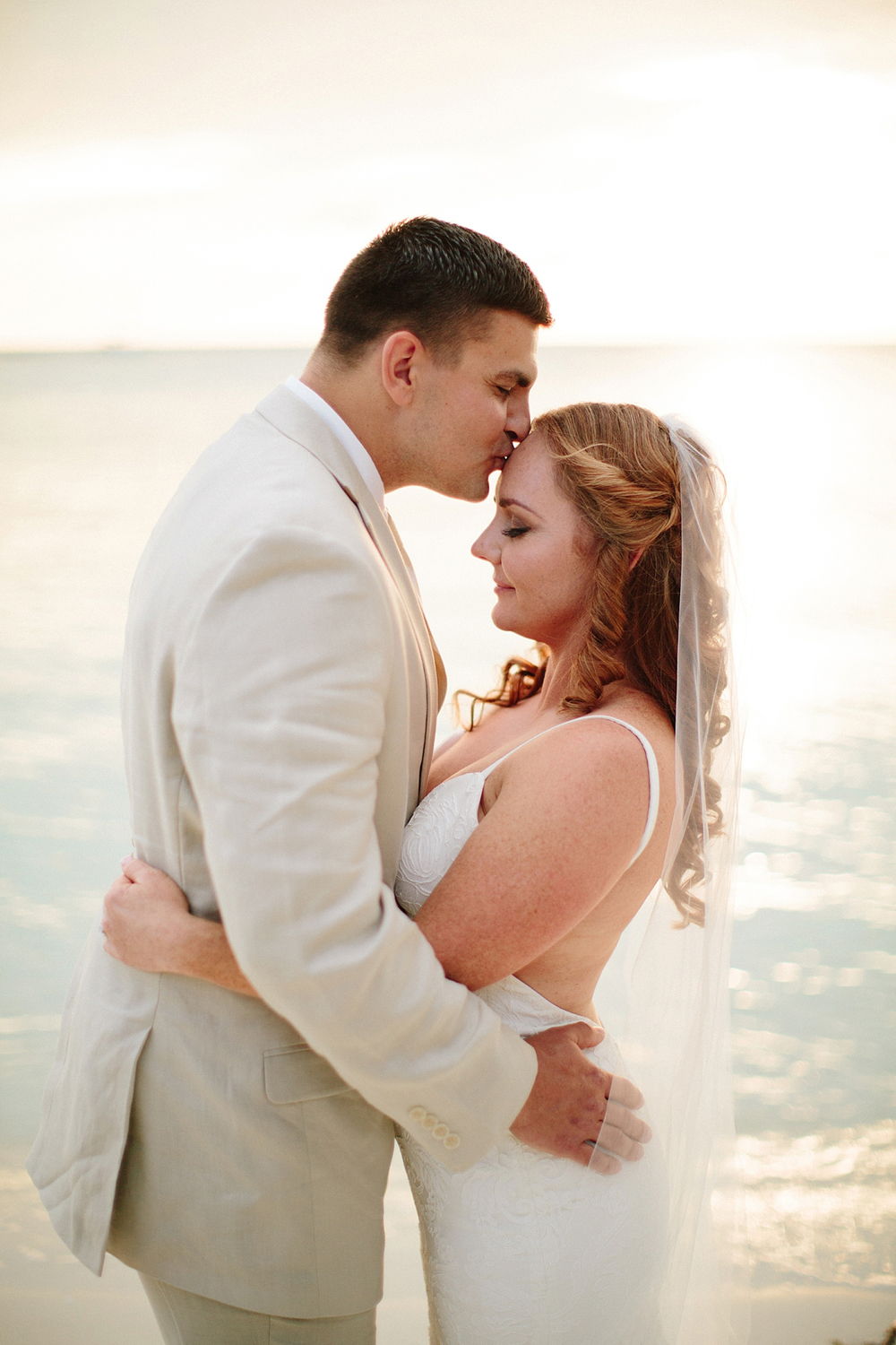 bahamas-destination-wedding-photographer-island-private-ceremony-staniel-cay_0037.jpg