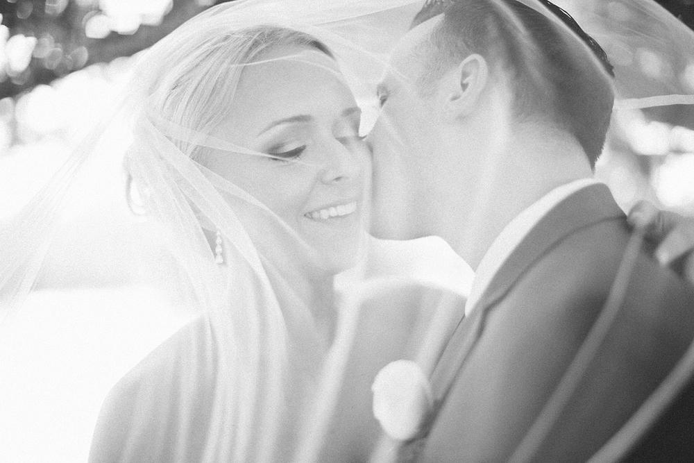 monmouth-county-nj-top-wedding-photographer