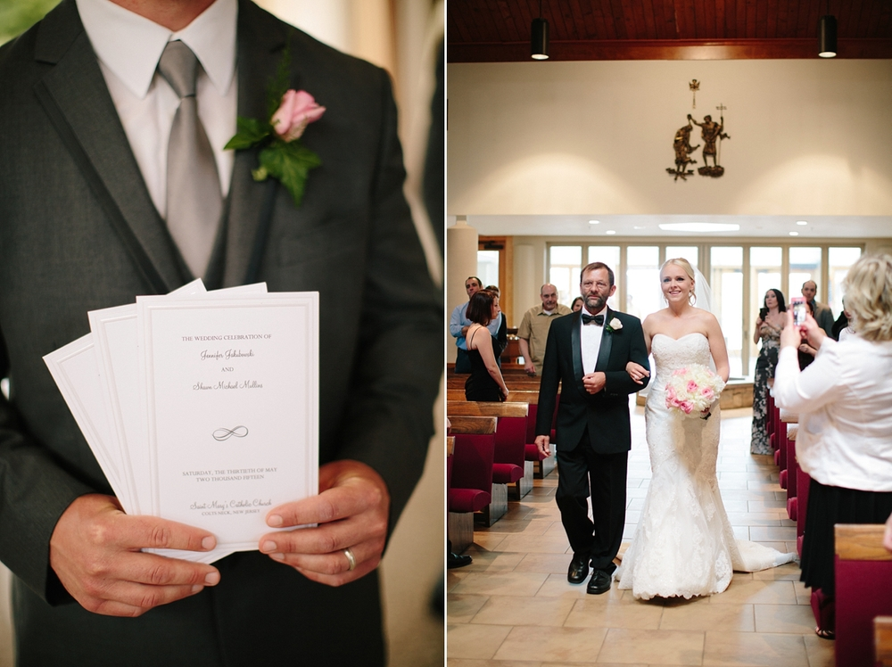 nj-wedding-photographer-spring-lake-monmouth-county_0004.jpg