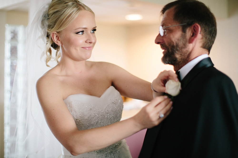 nj-wedding-photographer-spring-lake-monmouth-county_0005.jpg