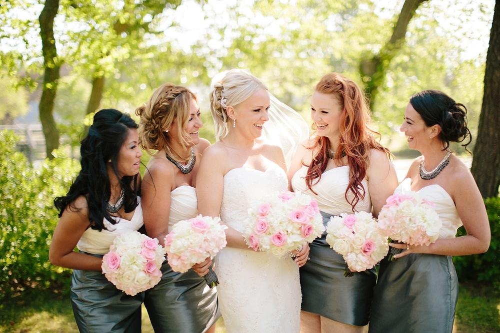 nj-wedding-photographer-spring-lake-monmouth-county_0010.jpg