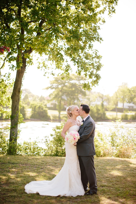 nj-wedding-photographer-spring-lake-monmouth-county_0011.jpg