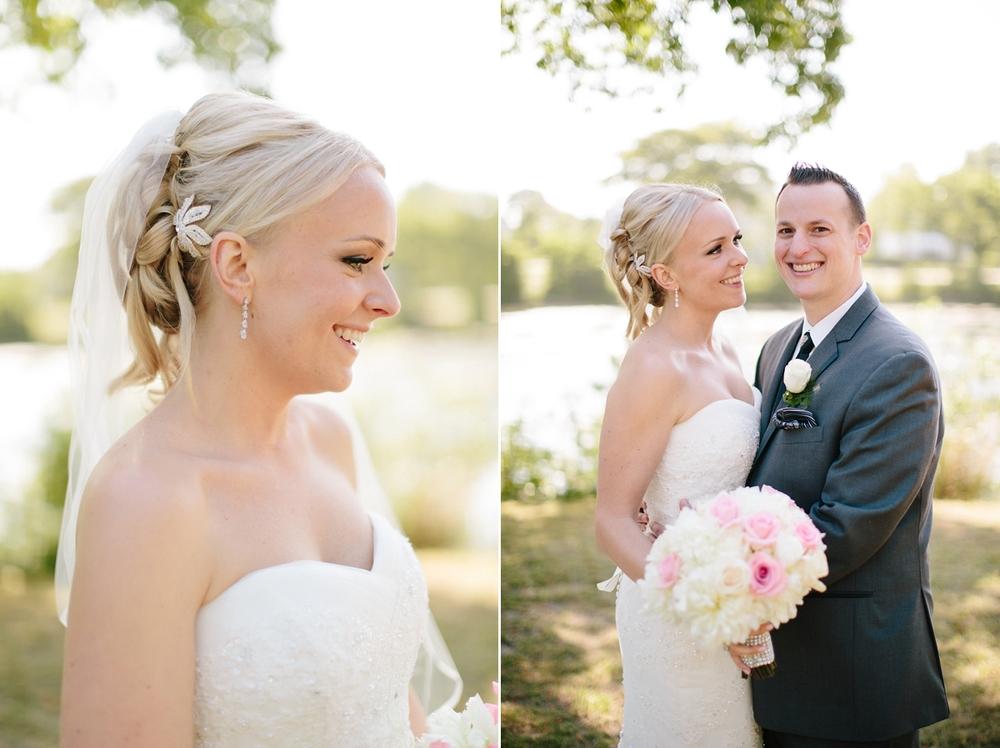 nj-wedding-photographer-spring-lake-monmouth-county_0015.jpg
