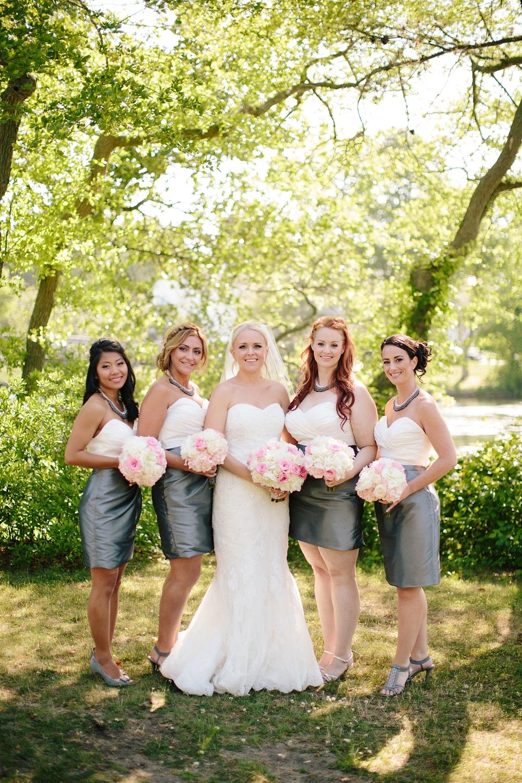 nj-wedding-photographer-spring-lake-monmouth-county_0013.jpg