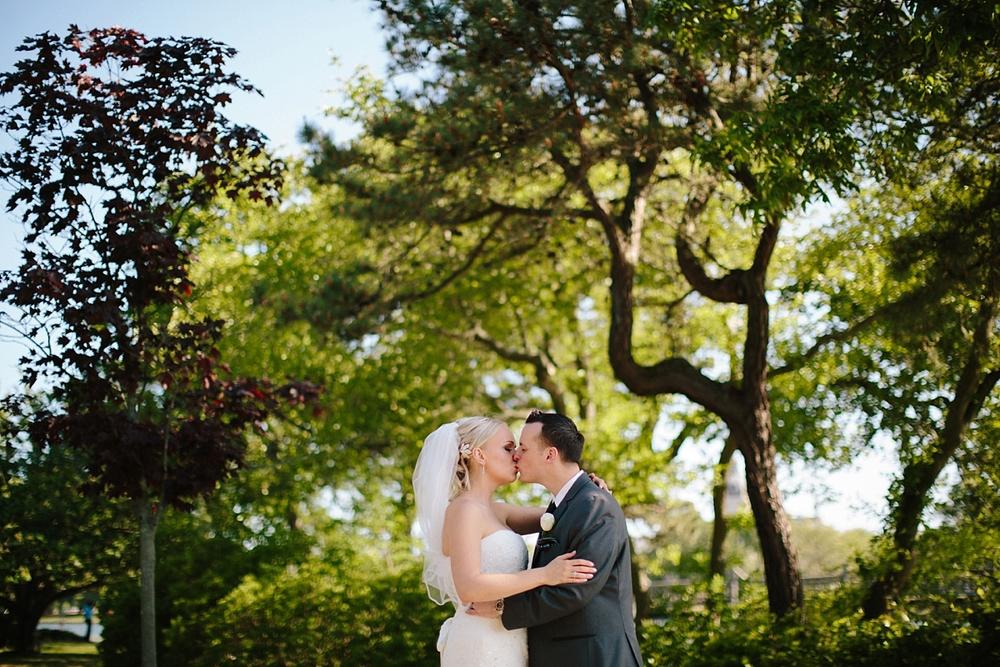 nj-wedding-photographer-spring-lake-monmouth-county_0016.jpg