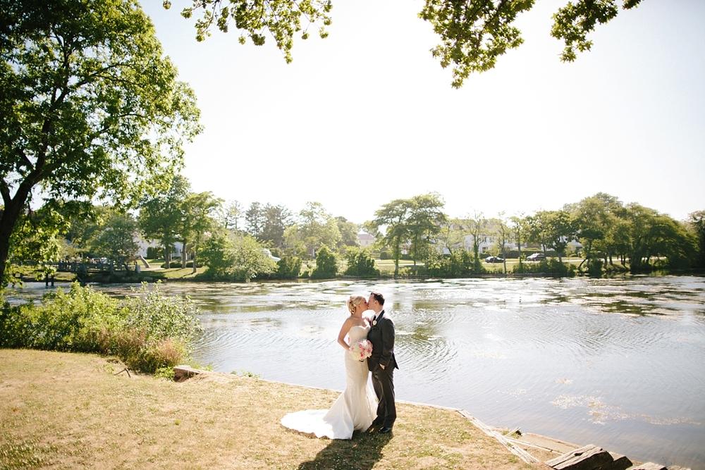 nj-wedding-photographer-spring-lake-monmouth-county_0018.jpg