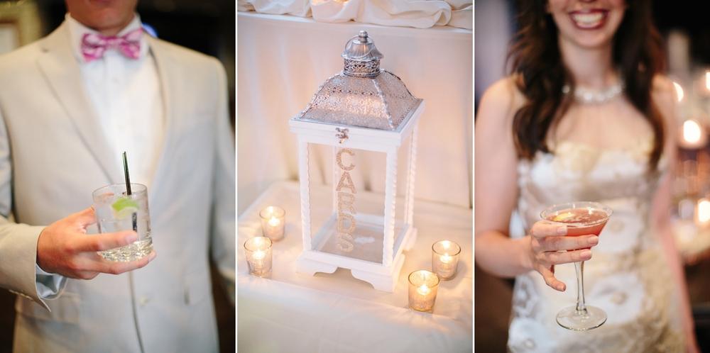 nj-wedding-photographer-spring-lake-monmouth-county_0021.jpg