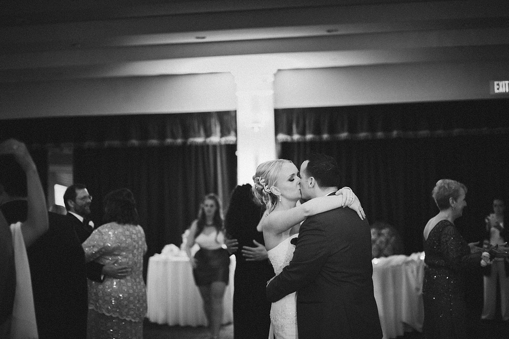 nj-wedding-photographer-spring-lake-monmouth-county_0022.jpg