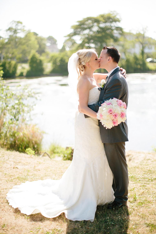 nj-wedding-photographer-spring-lake-monmouth-county_0017.jpg