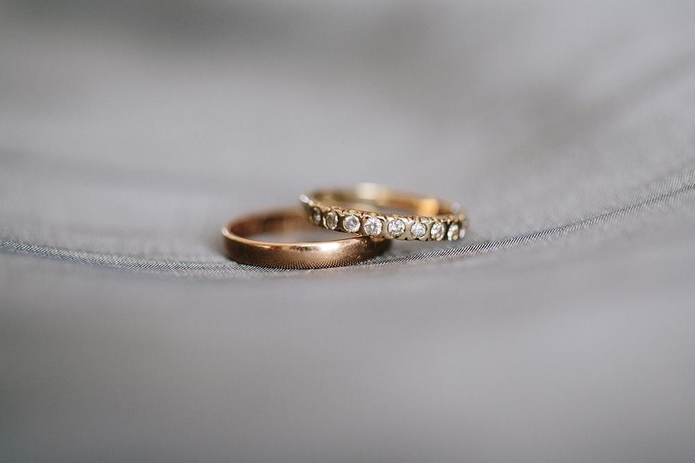 nj-wedding-photographer-spring-lake-monmouth-county_0025.jpg