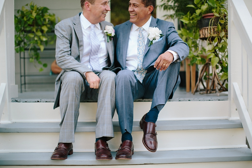 destination-same-sex-wedding-photographer-washington-dc-gay-marriage_0022.jpg