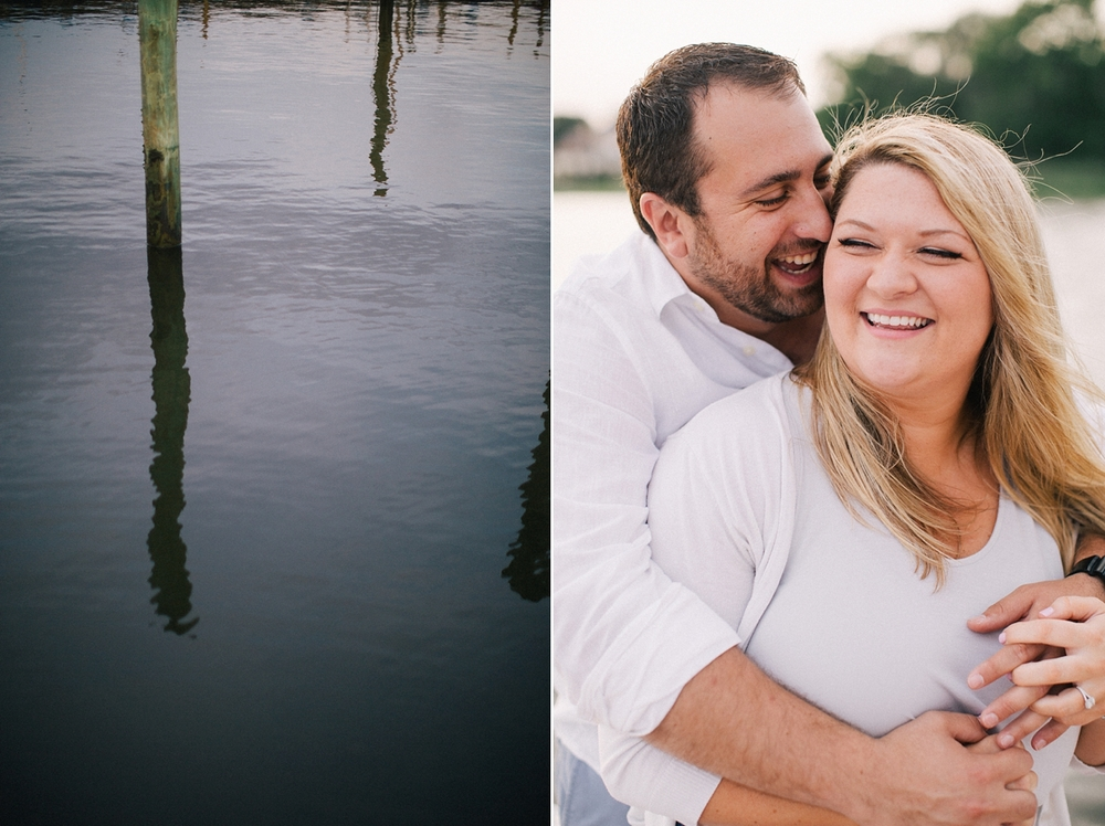 nj-top-wedding-photographer-engagement-session-boat-navasink_0006.jpg